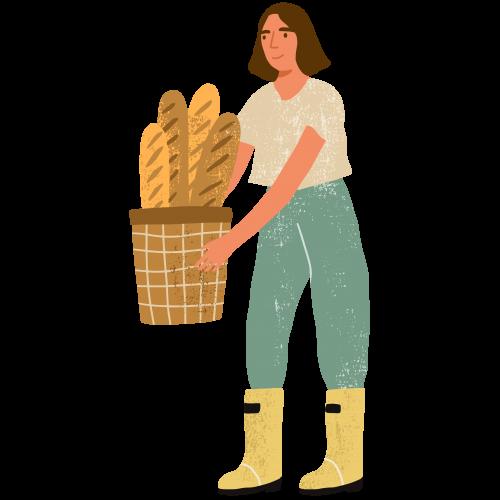 illustration-le-supermarche