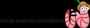 logo-v6-01